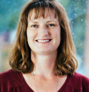 Bridget Richard, LISW-S