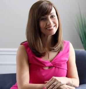 Stacie Riffert, MBA