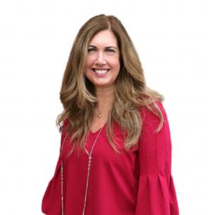 Lorraine  Schuchart, APR